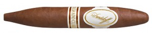 davidoff_colorado_claro_short_perfecto