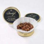 davidoff_danish_mixture
