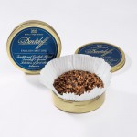 davidoff_english_mixture