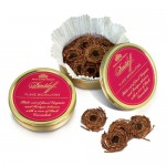 davidoff_flake_medallions_mixture