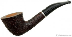 savinelli_pocket