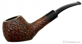savinelli_rusticated