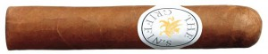 the_griffins_robusto