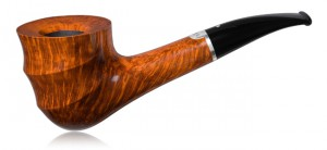 vauen_pipe_of_the_year